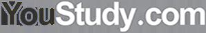 YouStudy