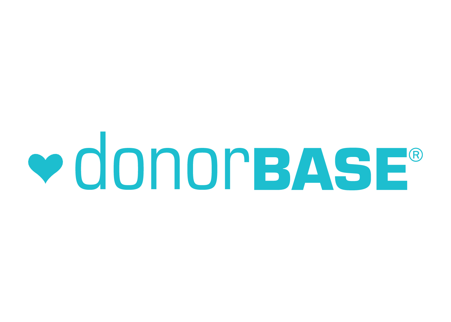 DonorBase