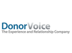 Donor Voice