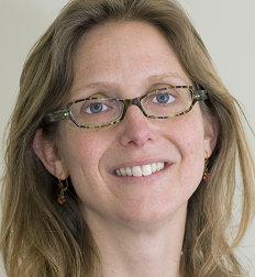 Maria Pellise