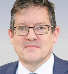 Thomas Koulopoulos