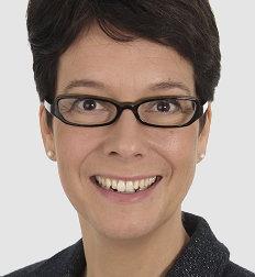 Jeanin van Hooft