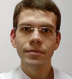 Andrei Voiosu