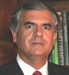 Claudio De Angelis