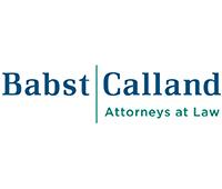 Babst Calland