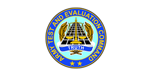 U.S. Army Test and Evaluation Command