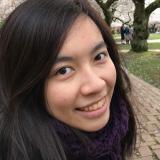 Lila Nguyen