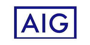 sponsor-img