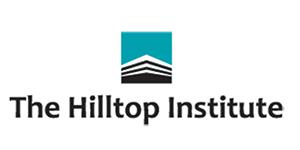 UMBC: The Hilltop Institute