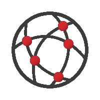 Network Nirvana