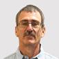 Dr. Keith Allen