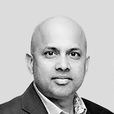 Rama Vadakattu - Infor