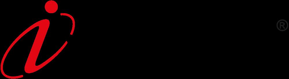 ntt-intramart logo