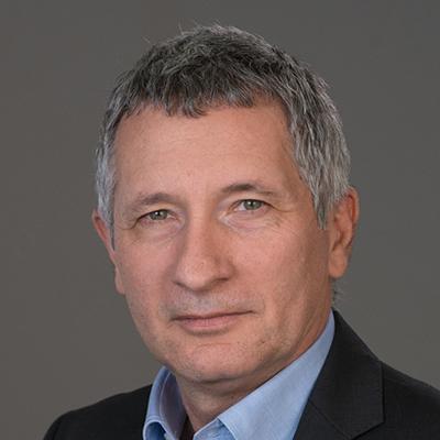 Enrico Manzi  - Signavio