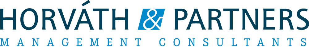 Horvath&Partners logo
