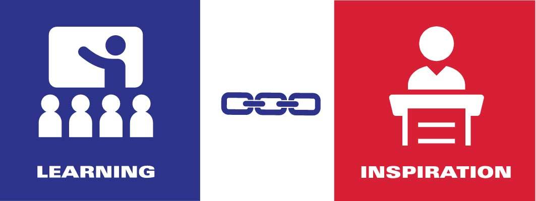 event-logo1