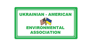Ukrainian-American Environmental Association