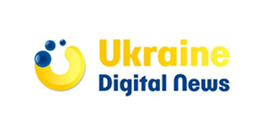 Ukraine Digital News