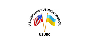 US-Ukraine Business Council