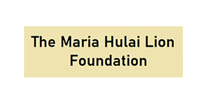 The Maria Hulai Lion Foundation