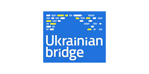 Ukrainian Bridge