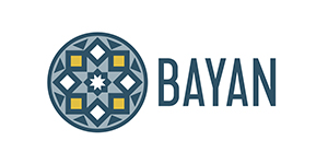 Bayan Islamic Graduate School