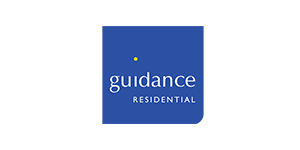 Guidance Residential