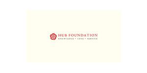 Hub Foundation