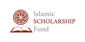 Islamic Scholarship Fund