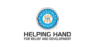 Helping Hand USA