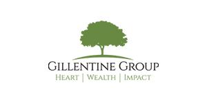 Gillentine Group