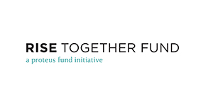 Rise Together Fund