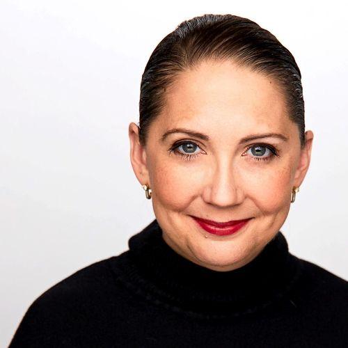 Lori Bajorek