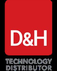 D&H Technology Distributor