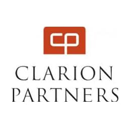 participating-company-logo