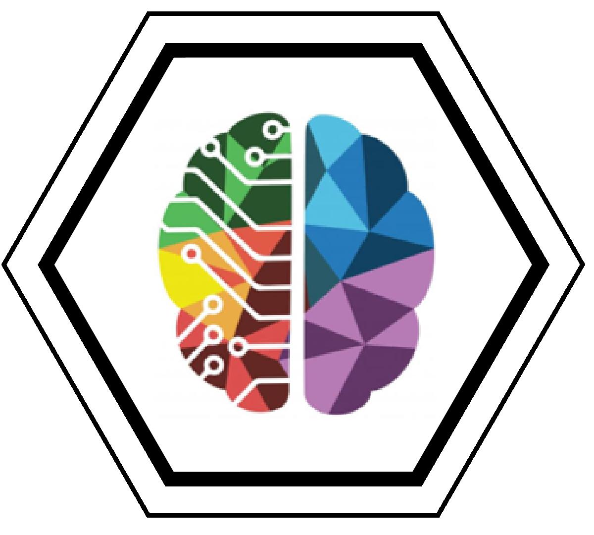 Icon for Neuroethics