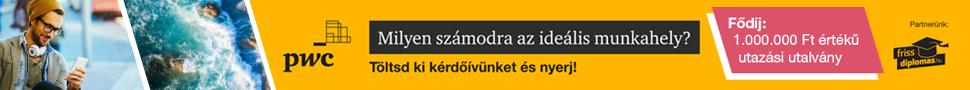 Human Hungary