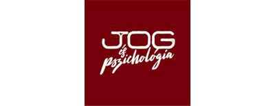 Jog és Pszichológia