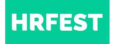 HRFest