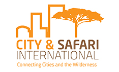 City & Safari
