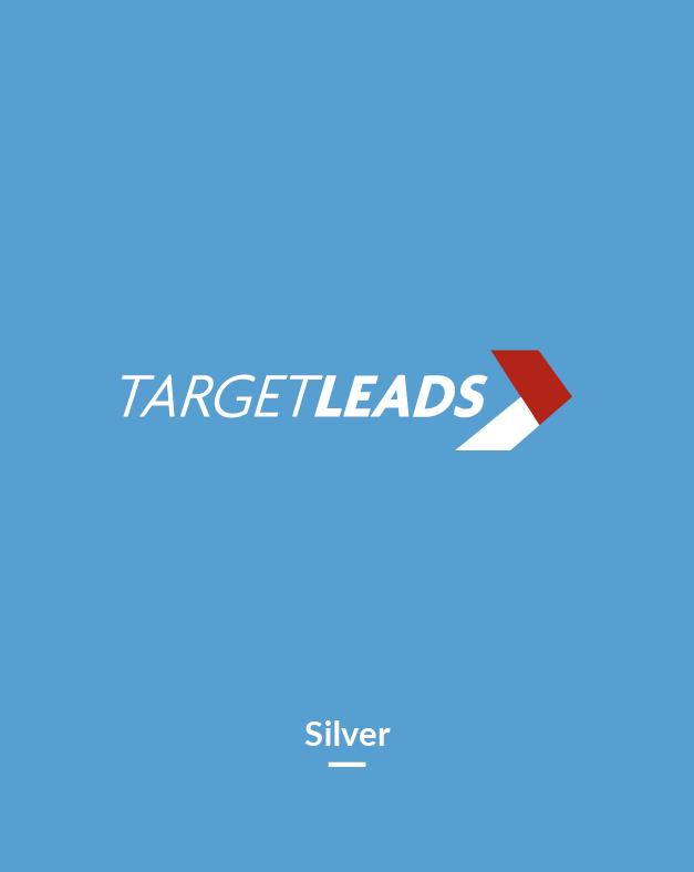 TargetLeads