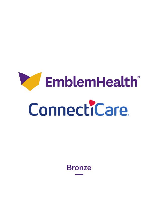 EmblemHealth & Connecticare