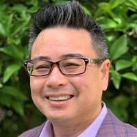 Dr. Vu Pham