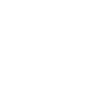proposals homepage icon