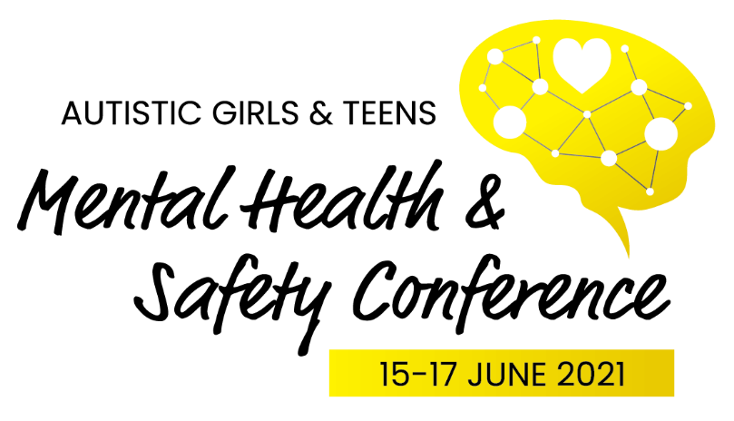 7th Annual Brain Initiative Investigators Meeting logo