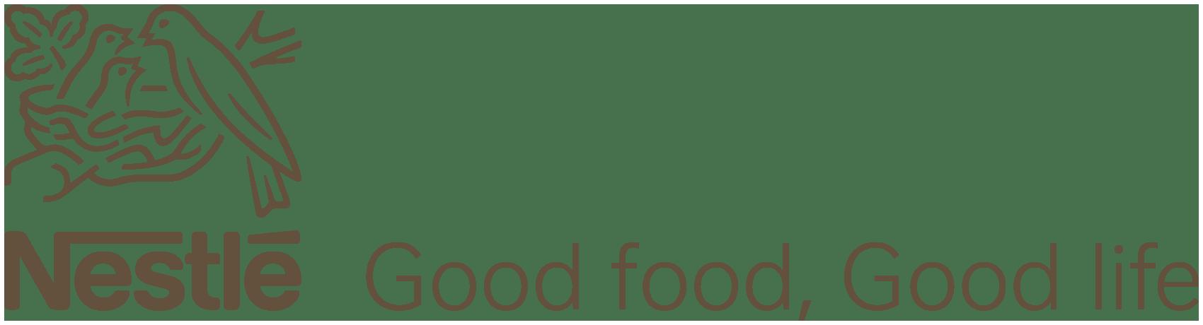 upost logo