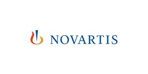 Novarotis Oncology
