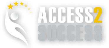 HHS Access2Success – Small Business Conferences