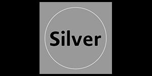 Silver Level Sponsorship