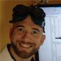 Dr Ben Orsburn
